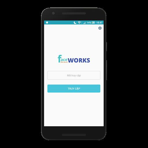 FaceWorks ss2