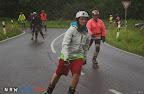 NRW-Inlinetour_2014_08_15-124846_Mike.jpg