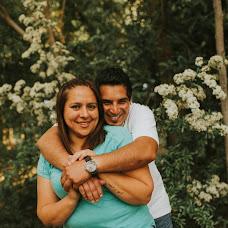 Wedding photographer Facundo Gutierrez (FacundoG). Photo of 22.12.2017