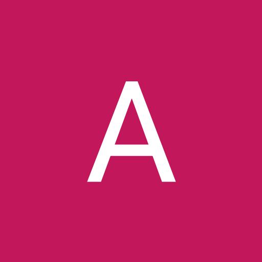 user Anthony Salas apkdeer profile image