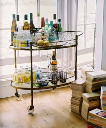 deborah-needleman-lonny-bar-cart