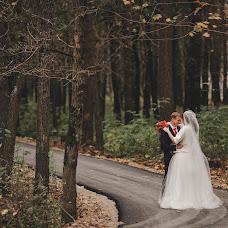 Wedding photographer Kirill Bunko (Zlobo). Photo of 03.03.2015