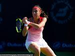 Caroline Garcia - 2016 Dubai Duty Free Tennis Championships -DSC_5785.jpg
