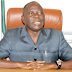 What Oshiomhole said about defecting Senators after meeting with Buhari