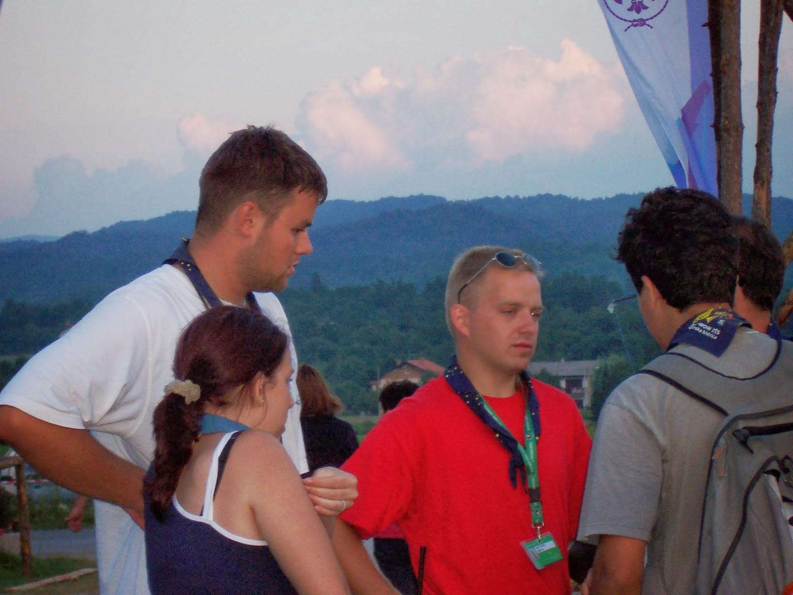 Pow-wow, Ilirska Bistrica 2004 - 100_1396.JPG
