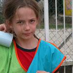 Kamp Genk 08 Meisjes - deel 2 - Genk_122.JPG