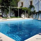 piscina arrica.jpg