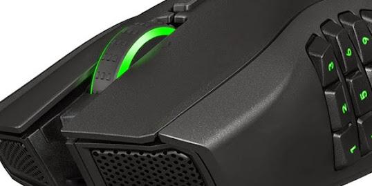 razer-mouse-tech-kopodo-gaming