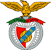 Benfica B