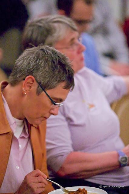 MA Squash Annual Meeting, 5/5/14 - 5A1A1173.jpg