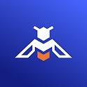 KZDM icon