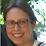 Ana Beatriz G. Fouquier's profile photo
