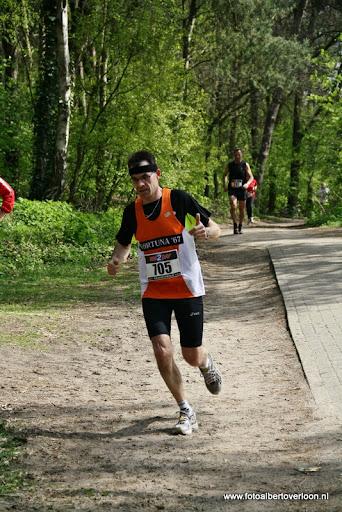 Kleffenloop overloon 22-04-2012  (168).JPG