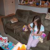 Christmas 2011 - 115_1144.JPG
