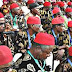 """Ohanaeze To Sue Nigeria Army For Alleged Extra-judicial Killings Of Igbo Youths During The September 2017 """"Operation Python Dance II"""" In The South Eastern Region"""