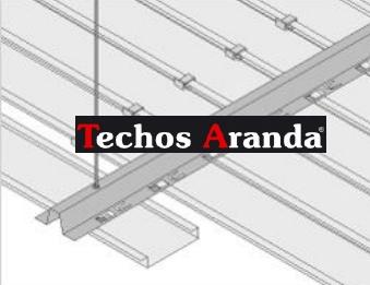 Oferta Ofertas Techos Aluminio Madrid