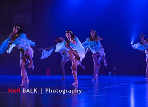 Han Balk Voorster Dansdag 2016-5131.jpg