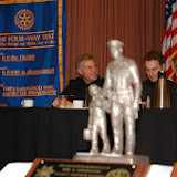 Public Safety Awards 2014 - IMG_9301.JPG