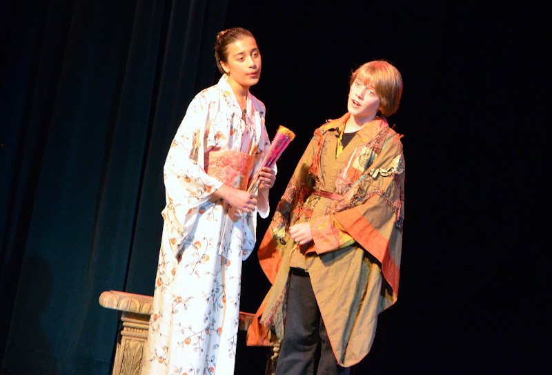 2014 Mikado Performances - Photos%2B-%2B00150.jpg