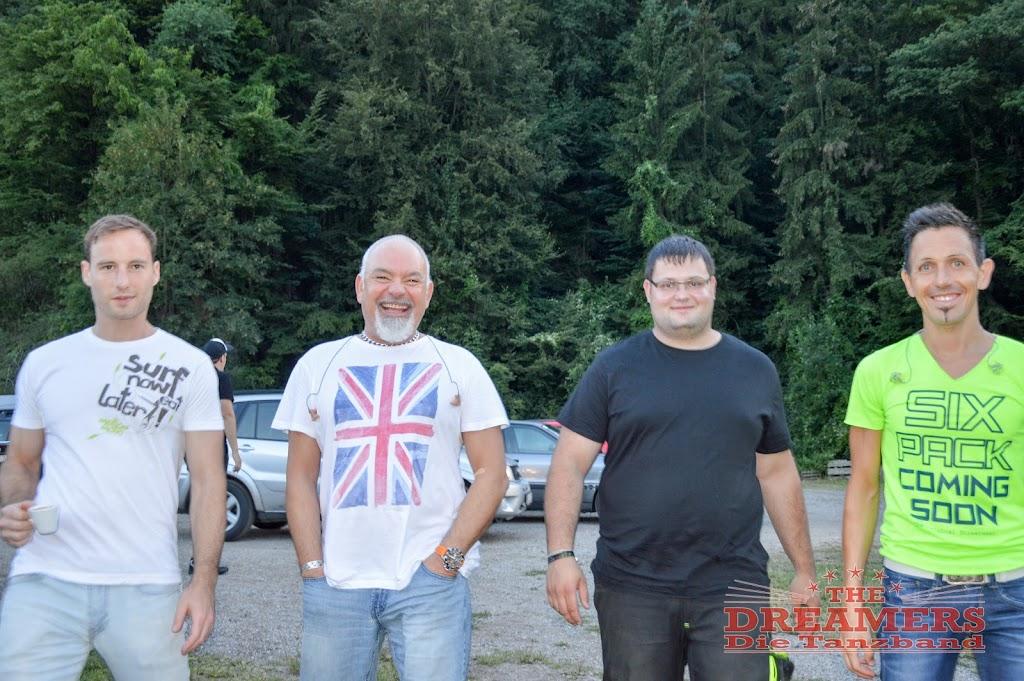 FF Haeusling 2016 (4 von 71)