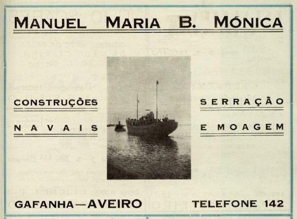 [1943-Estaleiros-Manuel-B.-Mnica14]