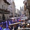2014-04-18 12-07 Quito Wielki piątek procesja.JPG