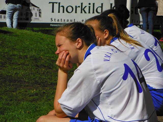 Aalborg City Cup 2015 - Aalborg%2BCitycup%2B2015%2B016.JPG