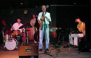 band_19072005f