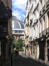 rue Sauval