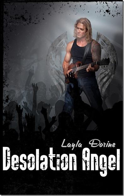 DesolationAngel_600x956