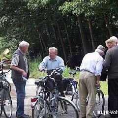 Gemeindefahrradtour 2008 - -tn-Bild 058-kl.jpg