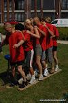 dorpsfeest 2008 102.jpg