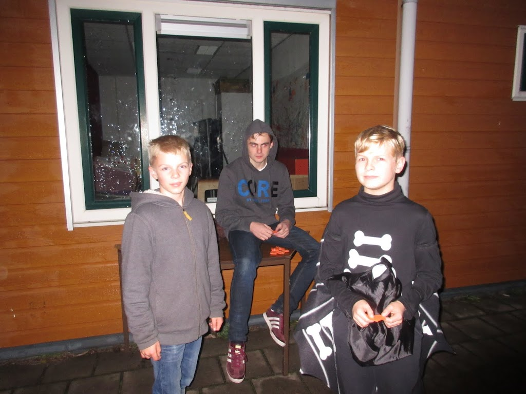 Bevers & Welpen - Halloween 2015 - IMG_3919.JPG