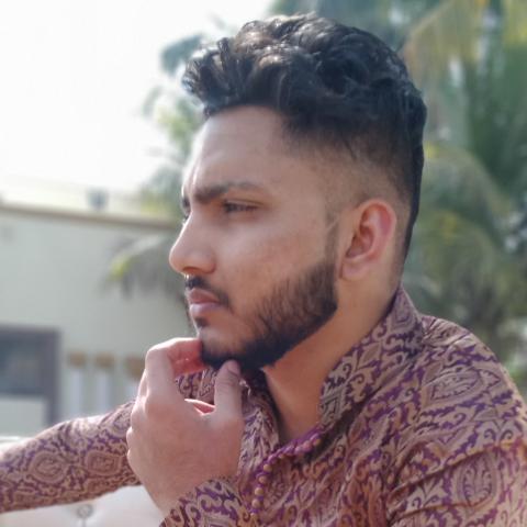 user Patel Deep apkdeer profile image