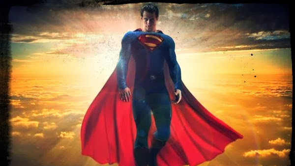 Superman Man Of Steel Movie HD Free Download Full Online HQ - Google+