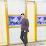 Spark Rajib's profile photo
