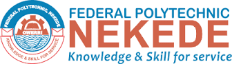 Federal Polytechnic Nekede 2016/2017 Matriculation Ceremony