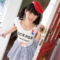 [BOMB.tv] 2010.01 Rina Koike 小池里奈 kr015.jpg