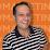 Fabricio Monteiro's profile photo