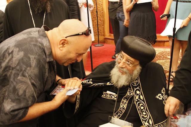 H.H Pope Tawadros II Visit (4th Album) - _MG_1588.JPG