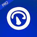 স্ট্রোক রিস্কোমিটার প্রো icon