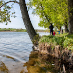 20140503_Fishing_Babyn_020.jpg
