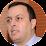 Haikal El Abed's profile photo