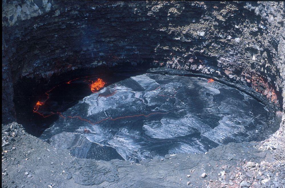 lava-lake-erta-ale-1