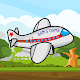 Download SAMS AEROPLANE for PC - Free Adventure Game for PC