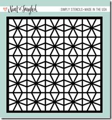 geometriccirclesstencil-01_grande