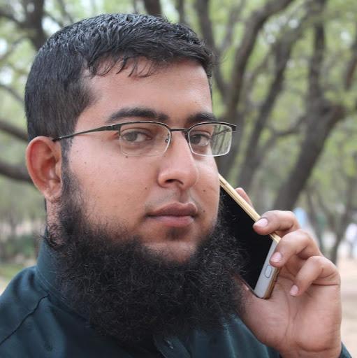muhammad.haseeb