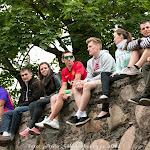 2014.05.30 Tour Of Estonia - AS20140531TOE_542S.JPG