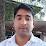 sudhir singh's profile photo