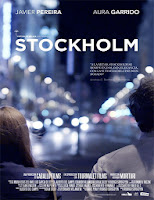Stockholm (2013)